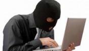 internet_gokken_illegaal