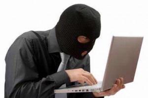 internet gokken illegaal