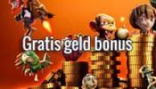 gratis_gokken_voor_echt_geld