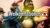 casino_welkomstbonus